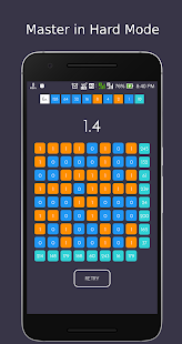 Binary Fun™ Decimal Pro Screenshot