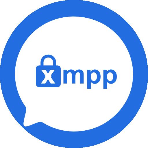 Xmpp Messenger - Pin-code, Jabber