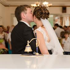 Wedding photographer Maks Belousov (citRUS). Photo of 29.08.2015