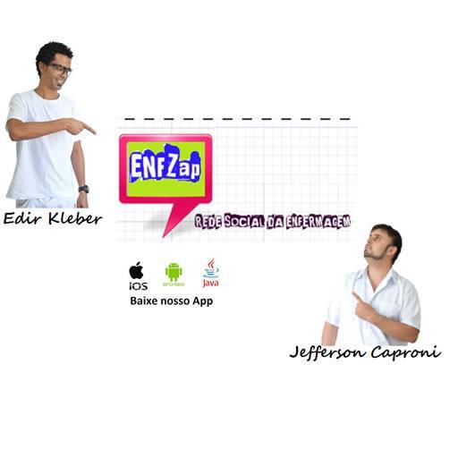 EnfZap
