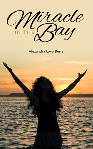 Miracle In The Bay cover
