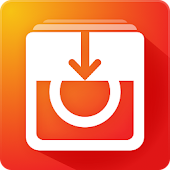 Download & Repost for Instagram - Image Downloader