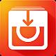 Download & Repost for Instagram - Image Downloader apk