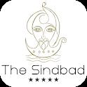 The Sindbad Hotel