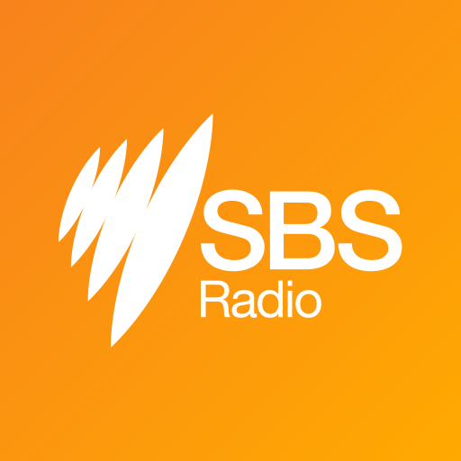 SBS Radio file APK for Gaming PC/PS3/PS4 Smart TV