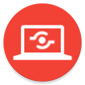 Network Tools Library Sample icon