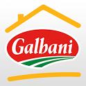 Galbani Le Ricette di Casa Mia icon