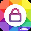 Solo Locker (DIY Locker) icon