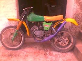 cobra - Puch Cobra Replica Coronil '78 * Jce2 Gues7z-LT8f1nBalD274ak_DRKDoDA9k10ySpDxWslg=w270-h202-p-no