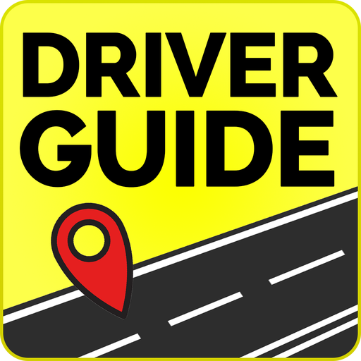 Baixar Guide for an Uber Driver para Android