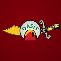 Oasis Shriners icon