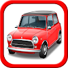 Cars for Kids Learning Games