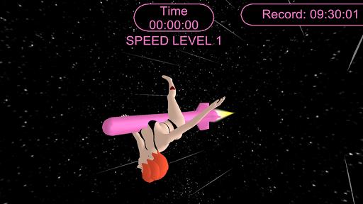 玩動作App|Stripper On A Rocket免費|APP試玩