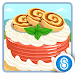 Bakery Story: Sugar & Spice icon