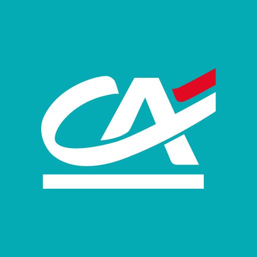CA24 Mobile