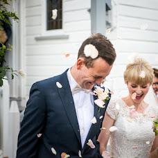 ช่างภาพงานแต่งงาน Philip Marschke (philmphotography) ภาพเมื่อ 13.02.2019