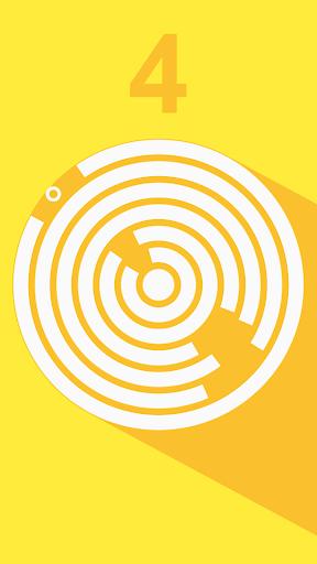 玩免費策略APP|下載SPIN app不用錢|硬是要APP