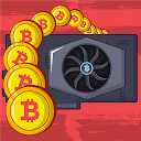 Download Bitcoin mining: simulator of bitcoins, sa Install Latest APK downloader