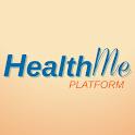 HealthMe icon