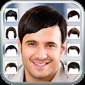 Hair Changer Pro icon