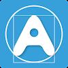 스마트 공지시스템 e알리미 대표 아이콘 :: 게볼루션