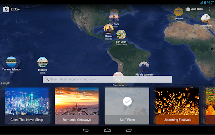 Expedia Hotels, Flights & Cars Screenshot 13