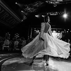 Wedding photographer Lyubov Chulyaeva (luba). Photo of 10.10.2018