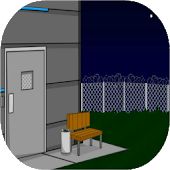 New Escape Games 2018 : Games2Escape 16 Android APK Download Free By Games2Escape