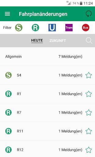 Vgn Fahrplan Tickets Revenue Download Estimates