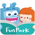 FunPark icon