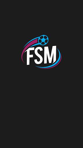 Football Squad Manager Pro  screenshots 1