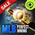 MLB PERFECT INNING 16 apk