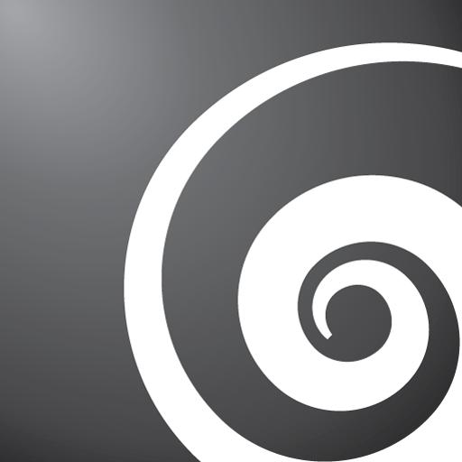 Ipnos Software avatar image