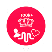 Tải Get Famous For Musically Likes & Followers APK