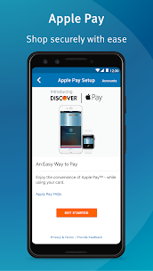 Discover Mobile 3