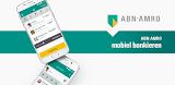 ABN AMRO Mobiel Bankieren Apk Download Free for PC, smart TV