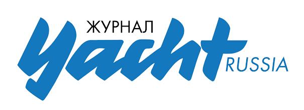 Photo: Информационная поддержка: Журнал Yacht Russia http://www.yachtrussia.ru/