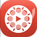 FIipagram video photo 2018 APK