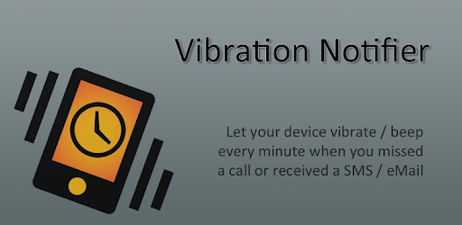 Vibration Notifier - Apps on Google Play