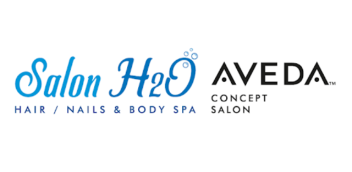 Mobile App for Customers and Employees of Salon H2O