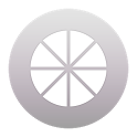 Moonlight For Rooted Devices icon
