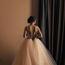 Wedding photographer Egor Likin (likin). Photo of 20.02.2017