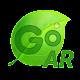 Arabic Language - GO Keyboard (app)