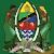 AJIRA POCKET file APK for Gaming PC/PS3/PS4 Smart TV