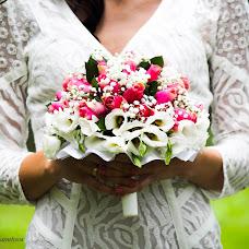 Wedding photographer Olga Kuznecova (Olga22). Photo of 15.08.2014