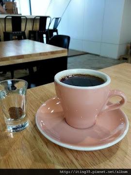 Phoenix Coffee & Tea