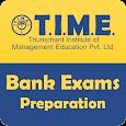 TIME4BANK Exams icon