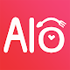 Download AIO - All In One For PC Windows and Mac