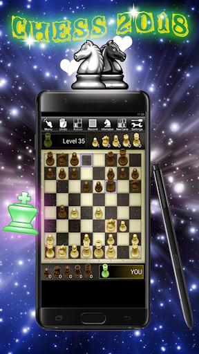 Chess Offline Free 2018 1.2.2 screenshots 6