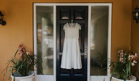 Wedding photographer Wollongong (translucentphoto). Photo of 13.02.2019